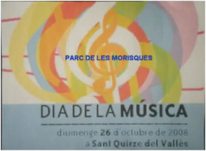 Dia_dela_musica